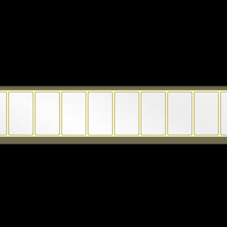 DD25-0060