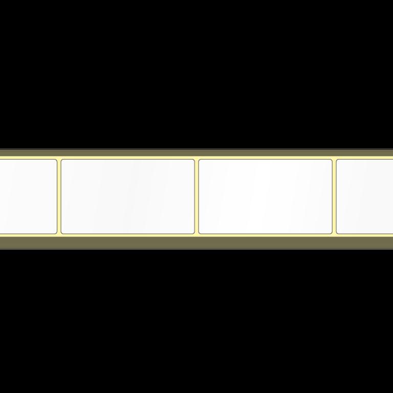 DD25-0440