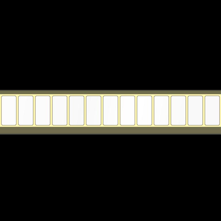 DD76-2120