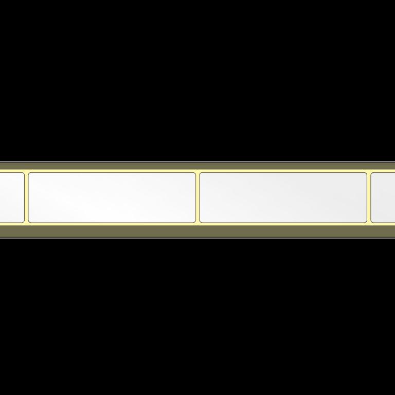 ZTD800264-505