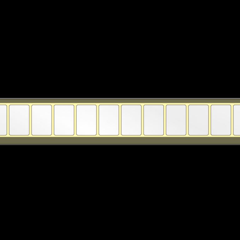 ZTD880154-025