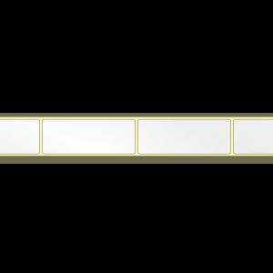ZTD880156-101