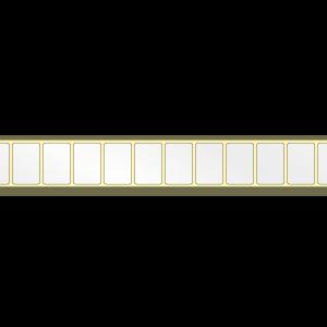 ZTD880199-025D
