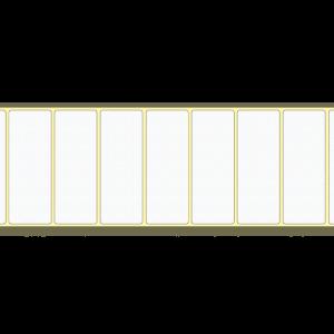 ZTT3006325