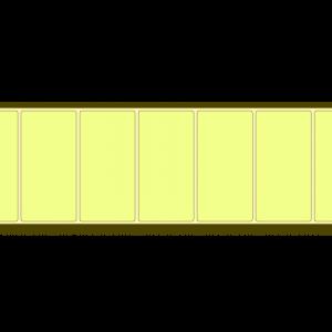 DT25-0060
