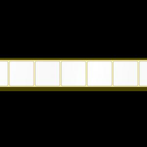 DT25-0170