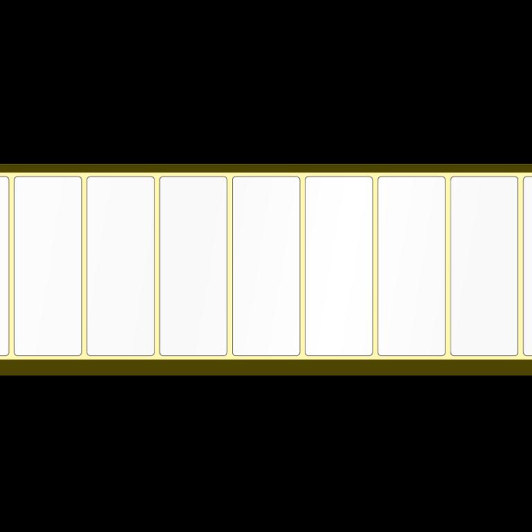 DT25-0240