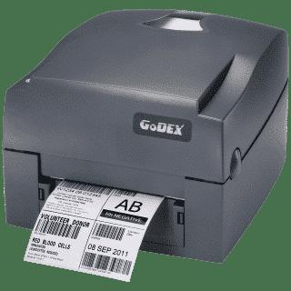 Godex G530-UES