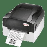 Godex EZ-1105