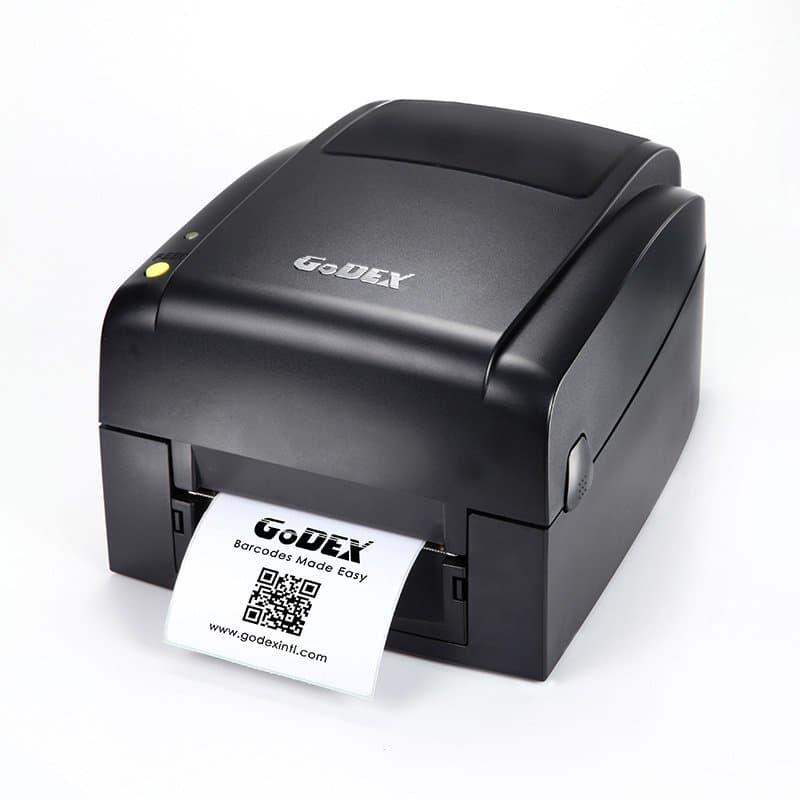 Godex EZ-120