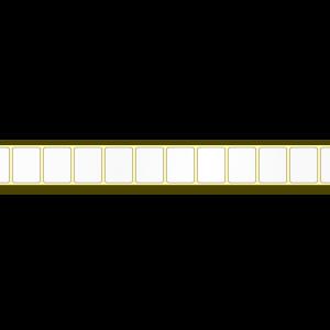 ZTT880004-025