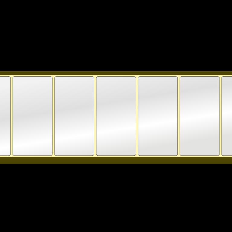 ZTT880350-050