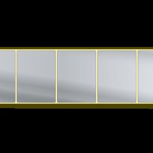 ZTT880386-076