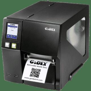 Godex ZX1200Xi