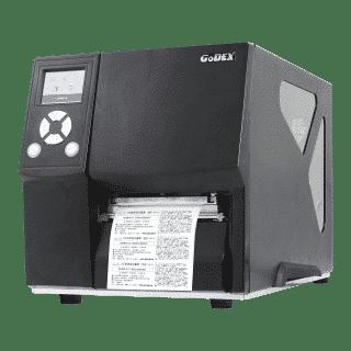 Godex ZX420i