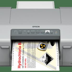 gpkc831-front-ghs-png-1000 (Aangepast)