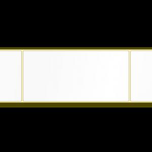 DD25-0255