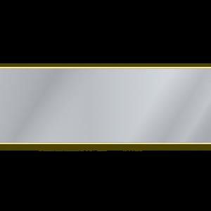 DT25-0250