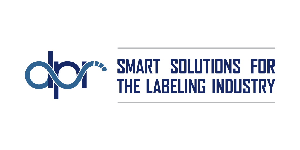 DPR-SRL label accessoires