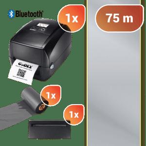 R-Flow-kenplaat-printer-startset